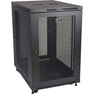 Server Rack small size (medium size)