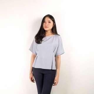 Carnicoura blouse