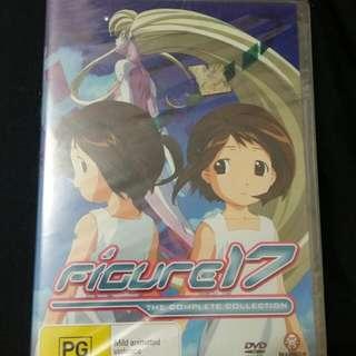 Figure17 DVD