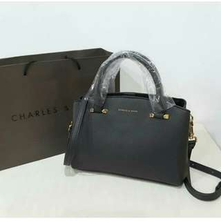 Tas charles and keith (small)