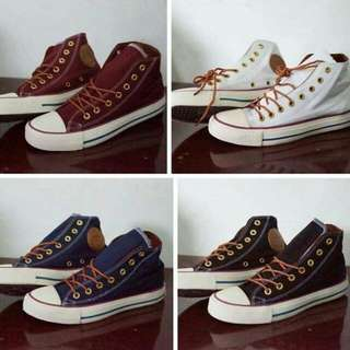 Converse all star hig good Quality