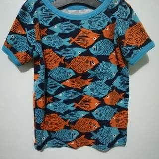 Shirt for Baby
