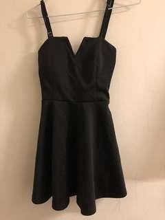 二手 性感 夜店 洋裝