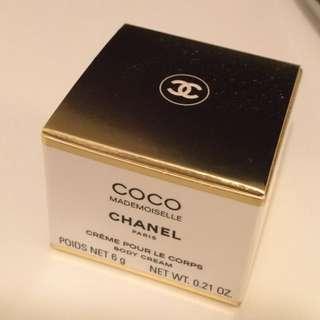Chanel 香體,Gucci Dior Hermes