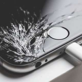 iPhone Repairs 📱 We Come To You