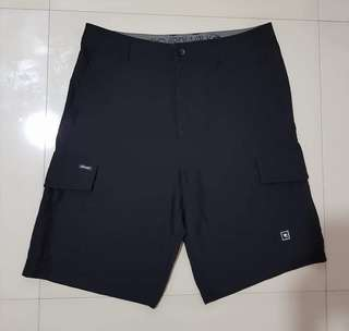Authentic Board short and walking short-01