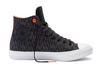 AUTH CONVERSE CHUCK TAYLOR II COUNTER CLIMATE