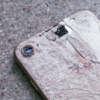 iPhone Repairs That Come To You 📱