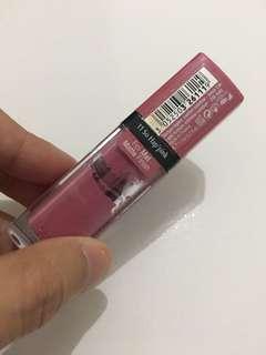 So Hap Pink