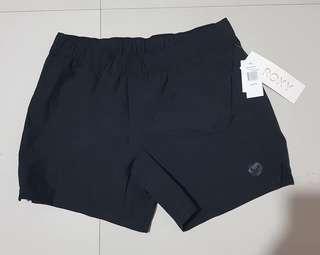 Roxy Authentic Board shorts