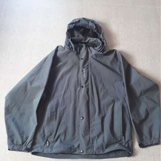Lafuma Jacket