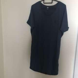 Combo Set Clothes size S