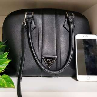 Guess Dome bag