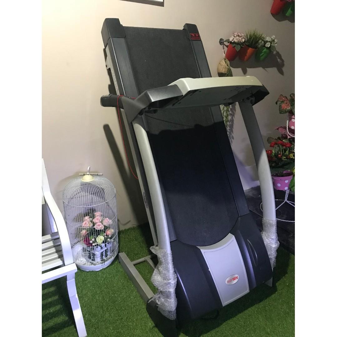 Alat Treadmill AIBI AB-T 733