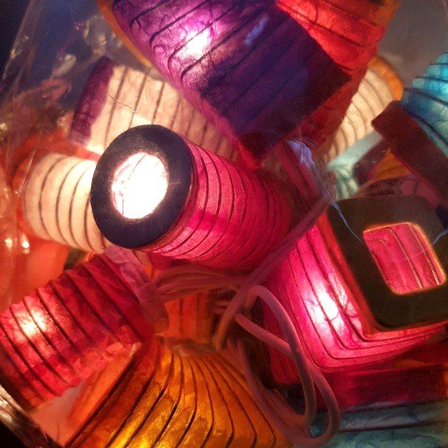 Decor Lighting Balls