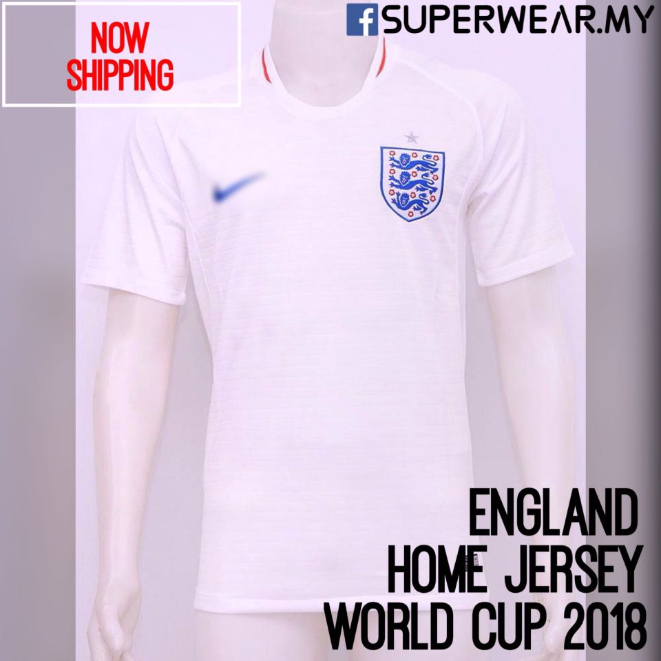 Fantastic England Jersey World Cup 2018 - england_jersey_world_cup_2018_1521787353_58ab8800  Trends_367673 .jpg