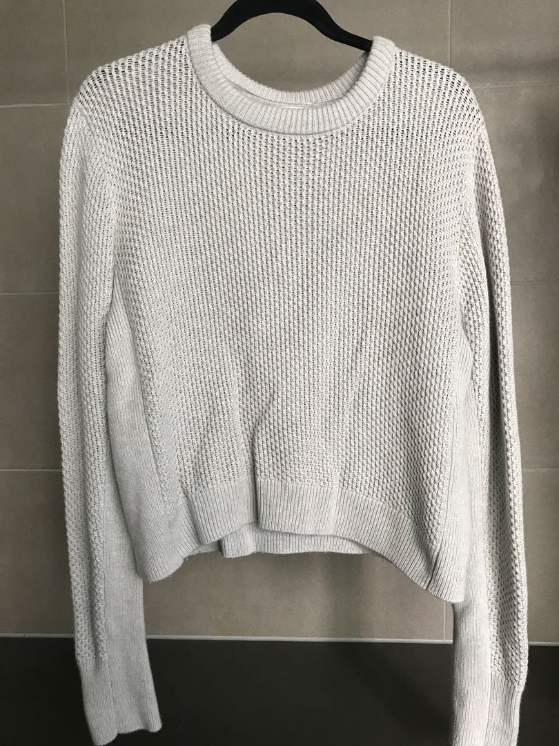 Great condition WITCHERY KNIT