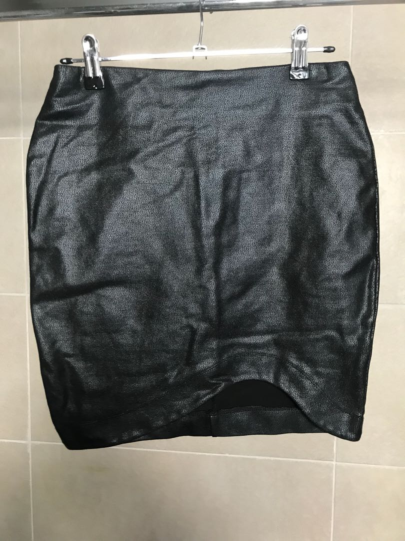 Great Condition WITCHERY SKIRT