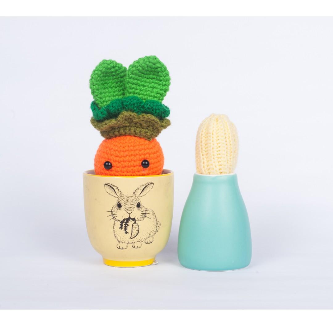 Noga Crochet Store - Home | Facebook | 1080x1080
