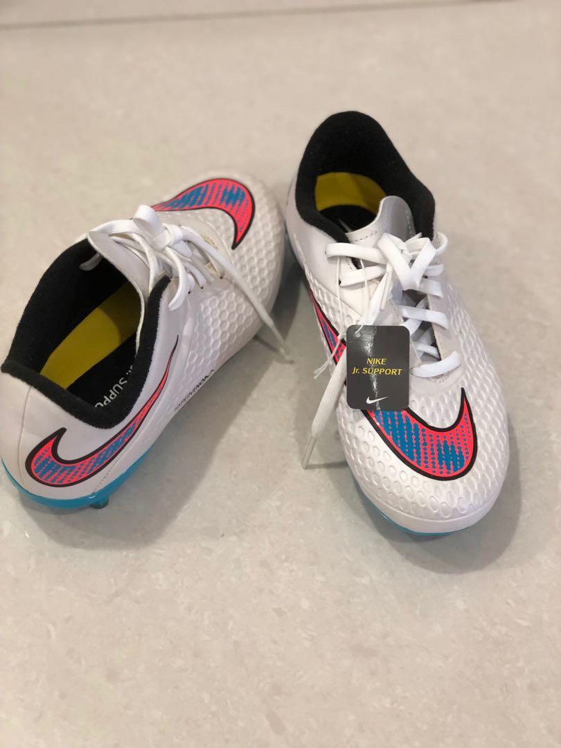0eef1e389da Nike Toddler Shoes