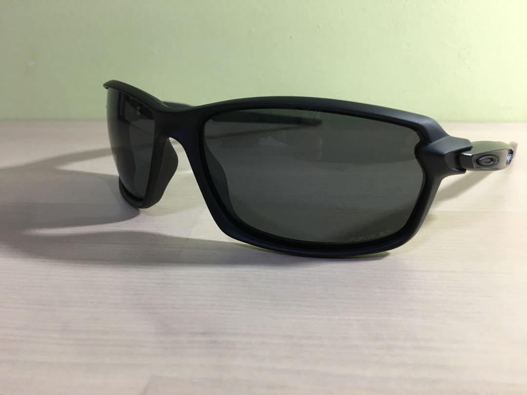 aeace2befa8 Oakley Carbon shift sunglasses