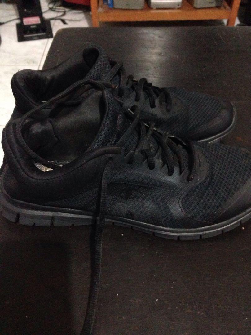 0a754e1affa Payless Champion Memory Foam Sneakers