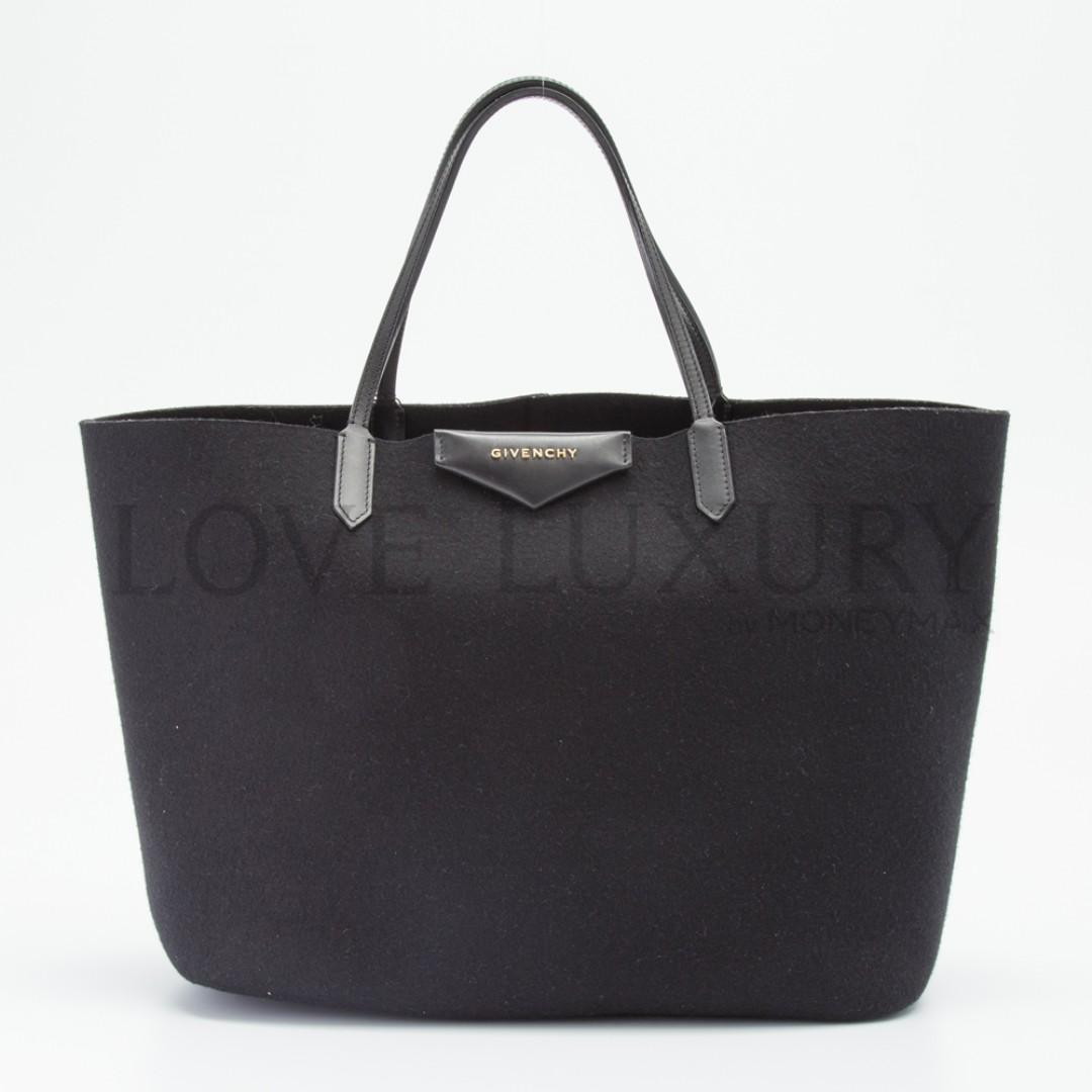 Preowned Givenchy, Antigona Large Shopping Tote (COB0001248), Luxury ... 041977043f