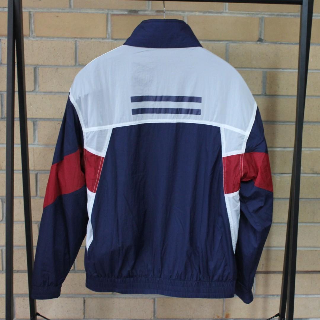 THING THING RFA Jacket