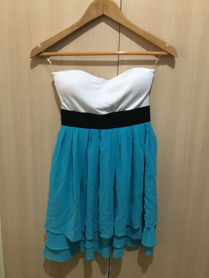 Attractive Wet Seal Party Dresses Composition - Womens Dresses ...