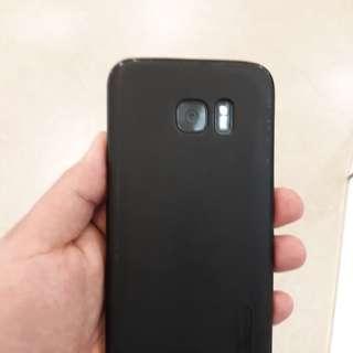 Samsung S7 edge 2016