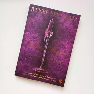 Rene Bernard - A Lady's Peasure