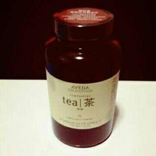 康福茶【Aveda有機茶 140g】