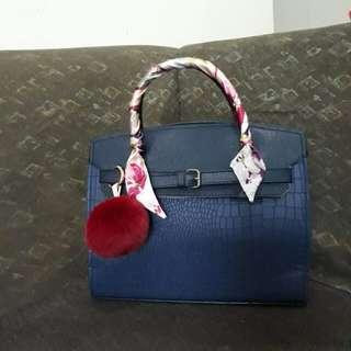 Marikina Bag