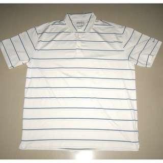 📌-25% NIKE Golf Fit Dry XXL