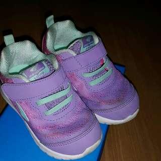 DR. KONG 女童鞋