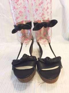 Jill Stuart 女神鞋