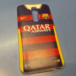 LG G2 phone case