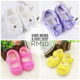 PROMO SALE RAYA Girl shoes
