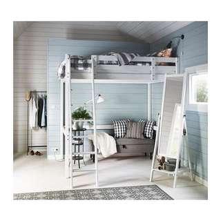 For Sale tempat tidur bertingkat ikea