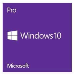 限時出售 最後一批 正版 Windows 10 專業版零售CDKEY 可以由家用版升級到專業版