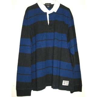 -50% Eddie Bauer Pullover Sweater