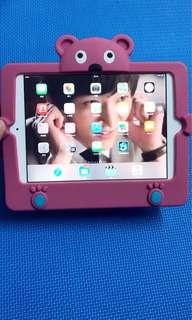 iPad mini矽膠套