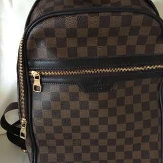 Louis Vuitton Bacback