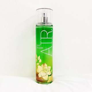 Bath and Body Works - Authentic