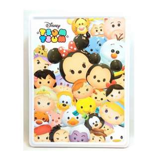 (PREORDER) Disney Tsum Tsum Happy Tin