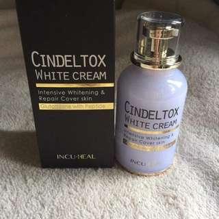 Cindeltox
