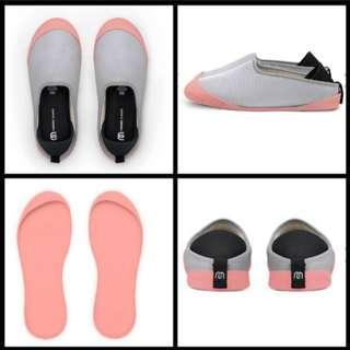 Mahabis Shoes