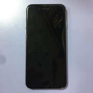 🚚 iPhone 6 64G灰手機