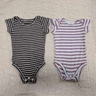 Baby romper for newborn