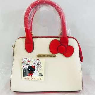 Hello kitty Mini handbag